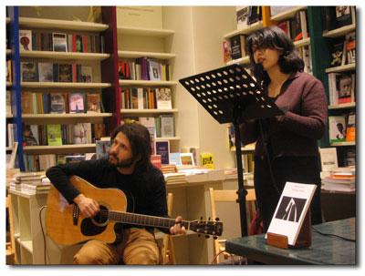 Romano Romani e Debora Pometti